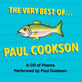 Best Of Paul Cookson