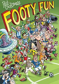 Footy Fun