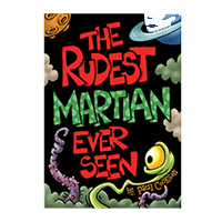 freebies-the-rudest-martian